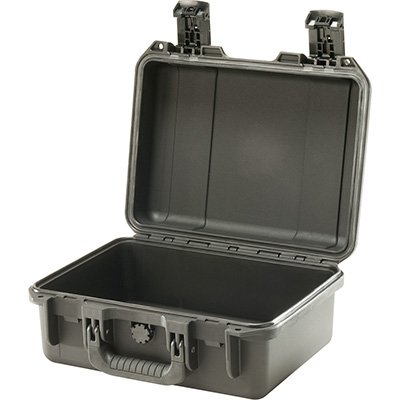 buy pelican storm im2100 shop watertight case