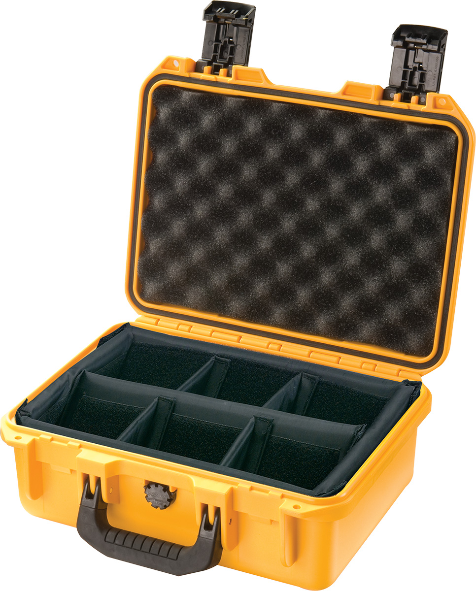 buy pelican storm im2100 shop camera hard case