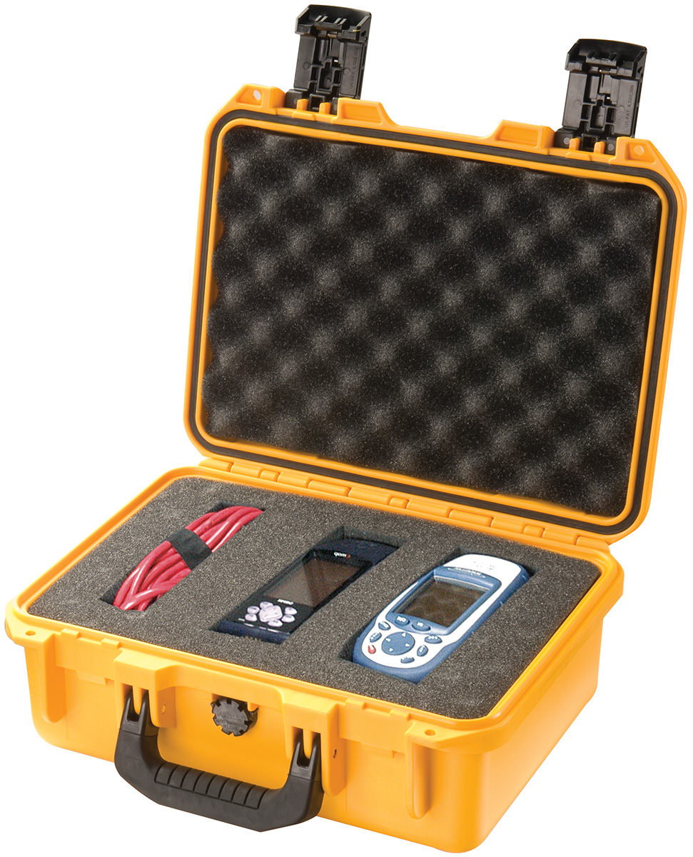 shopping pelican storm im2100 buy waterproof rigid storm hardcase