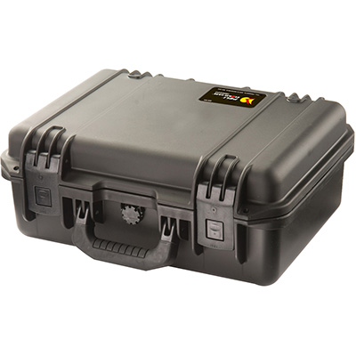 pelican im2200 storm hard watertight case