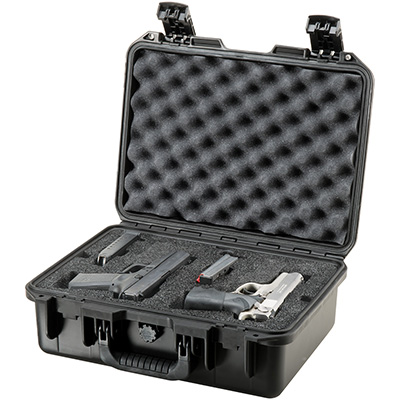 buy pelican storm im2200 shop glock pistol gun waterproof case