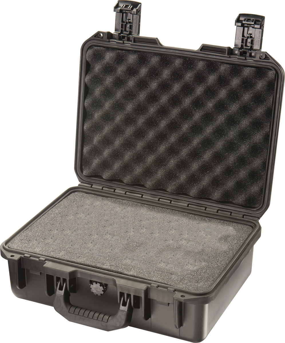 buy pelican storm im2200 shop gun case