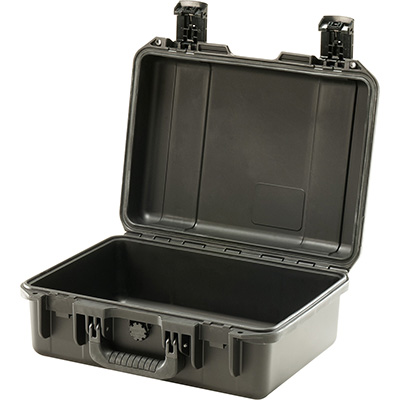 buy pelican storm im2200 shop storm waterproof case