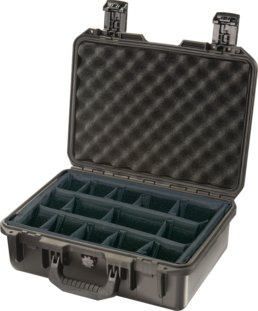 buy pelican storm im2200 shop padded camera hard case