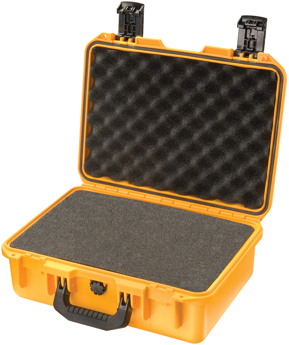 buy pelican storm im2200 shop yellow waterproof dive hard case