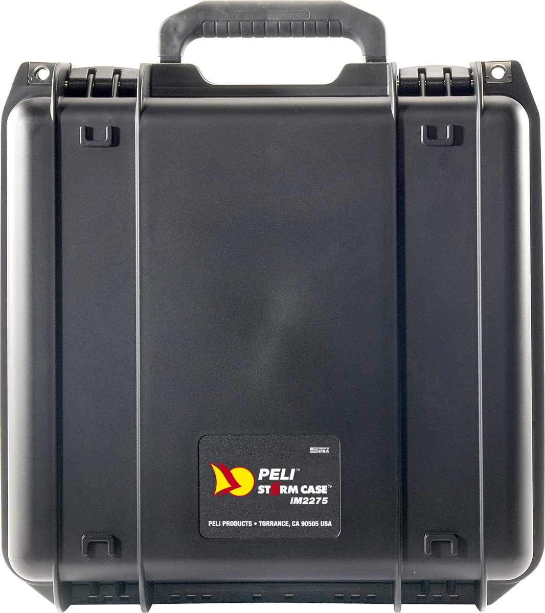peli drone hard cases im 2275