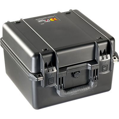 pelican im2275 storm case gun cases