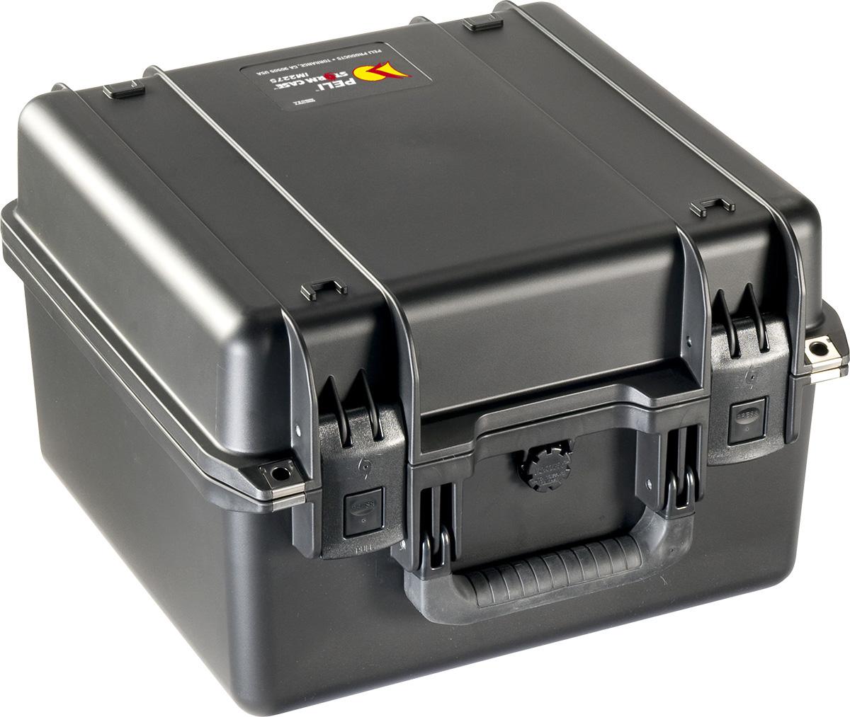 pelican im2275 storm gun cases