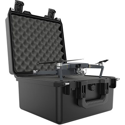 pelican drone case hard drone cases im2275