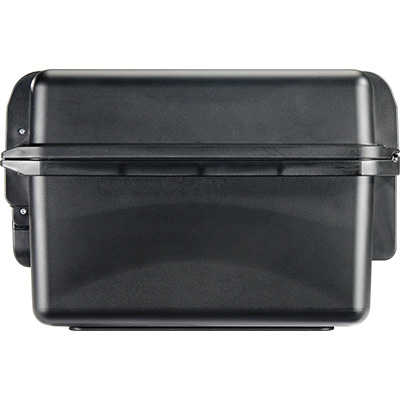 pelican gun cases im2275 hard pistol case