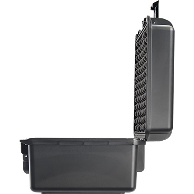 pelican hard cases storm case im2275 drone