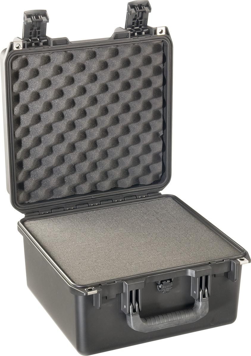 pelican im2275 storm gun case pistol case