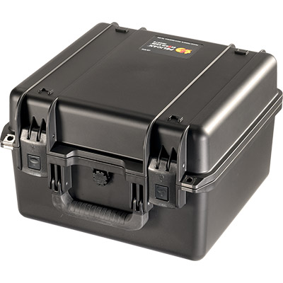 pelican storm im2275 case gun cases