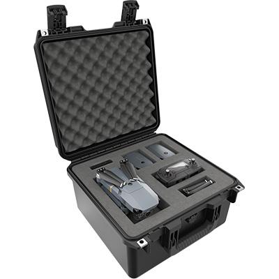 pelican im2275mavic mavic drone case