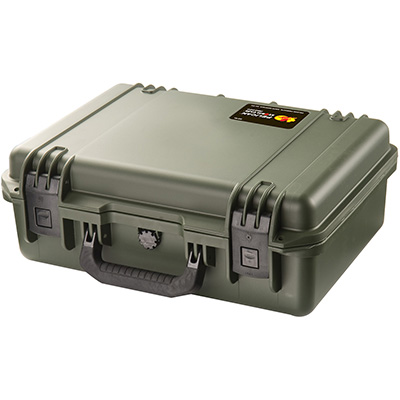 shopping pelican storm im2300 buy storm green case