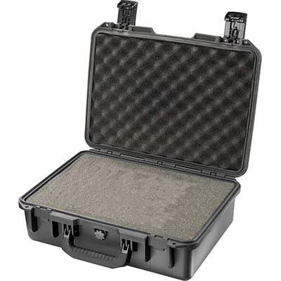 buy pelican storm im2300 shop hard case padded