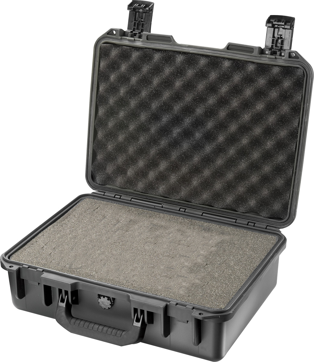 shop pelican storm im2300 buy padded hard case
