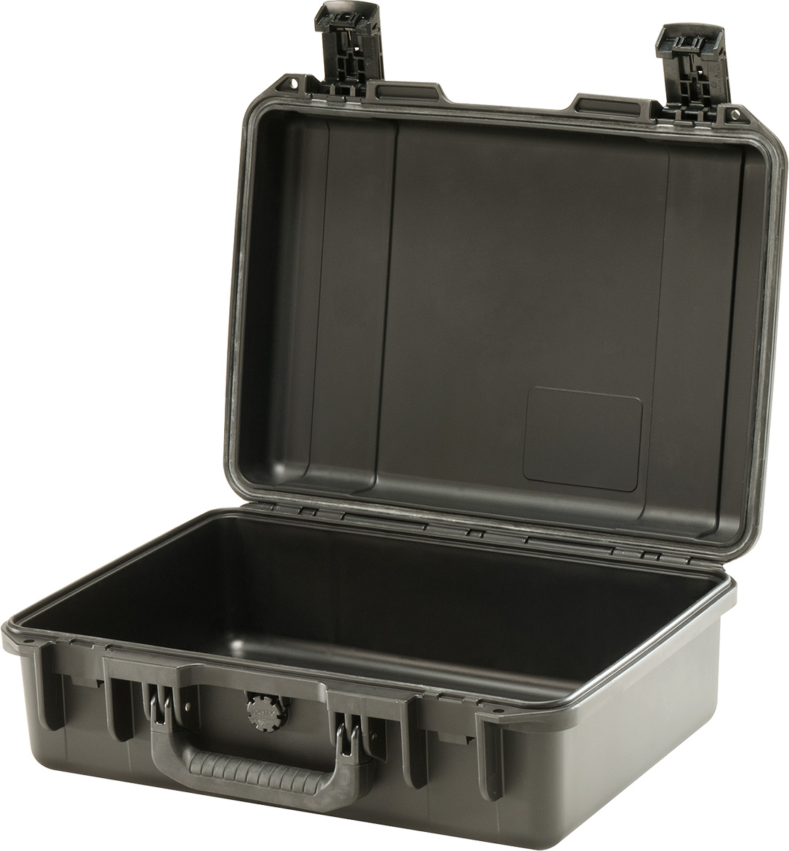 shop pelican storm im2300 buy water proof hard case hardcase