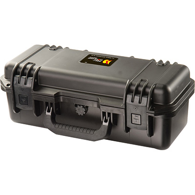 pelican im2306 storm scope wine bottle case