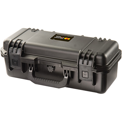 pelican im2306 hard gun scope protective case