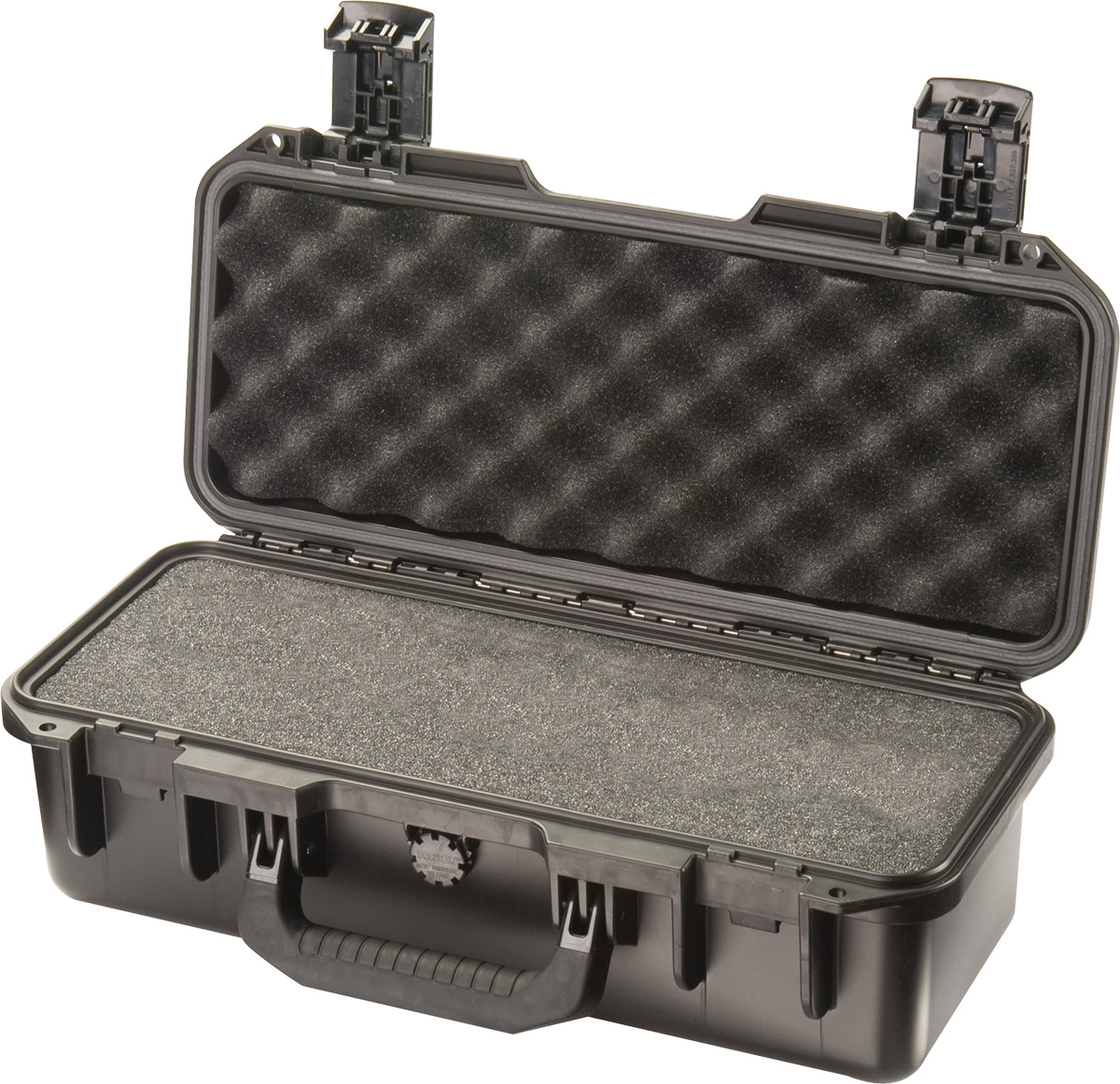 pelican im2306 storm attachment case