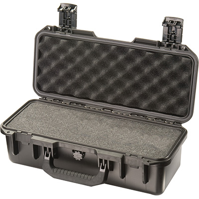 pelican im2306 pelican im2306 hard wine bottle case