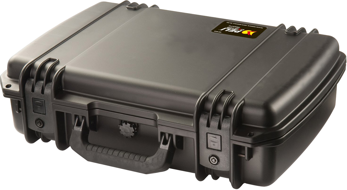 pelican im2370 laptop macbook storm case