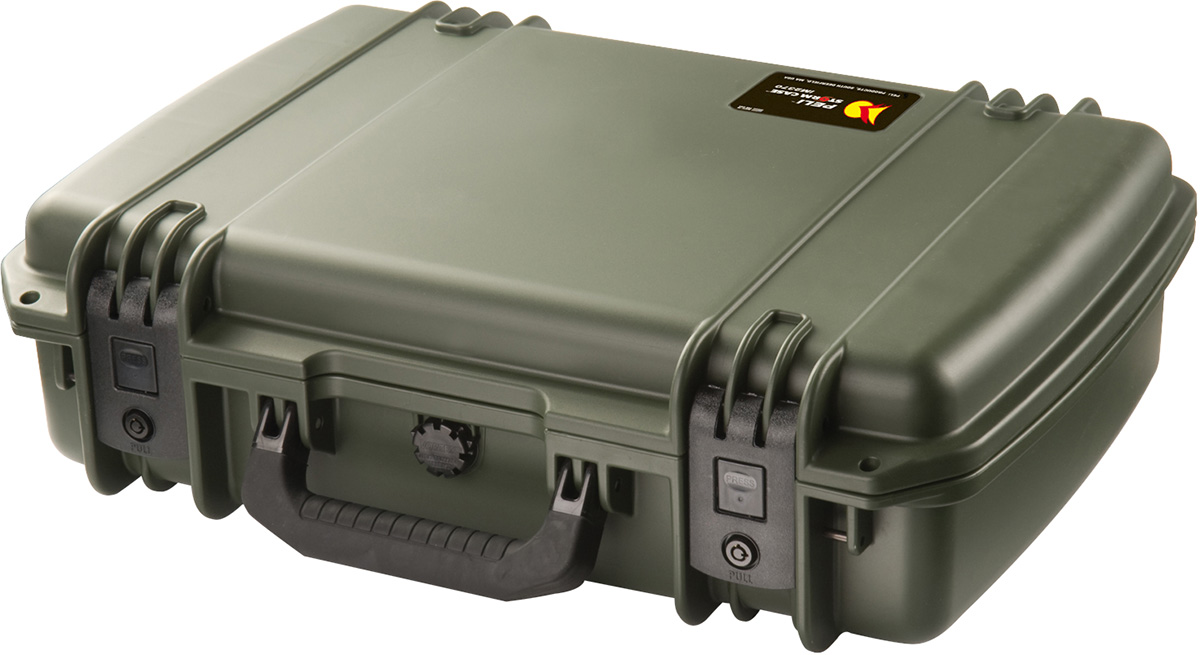 peli im2370 storm laptop hard case