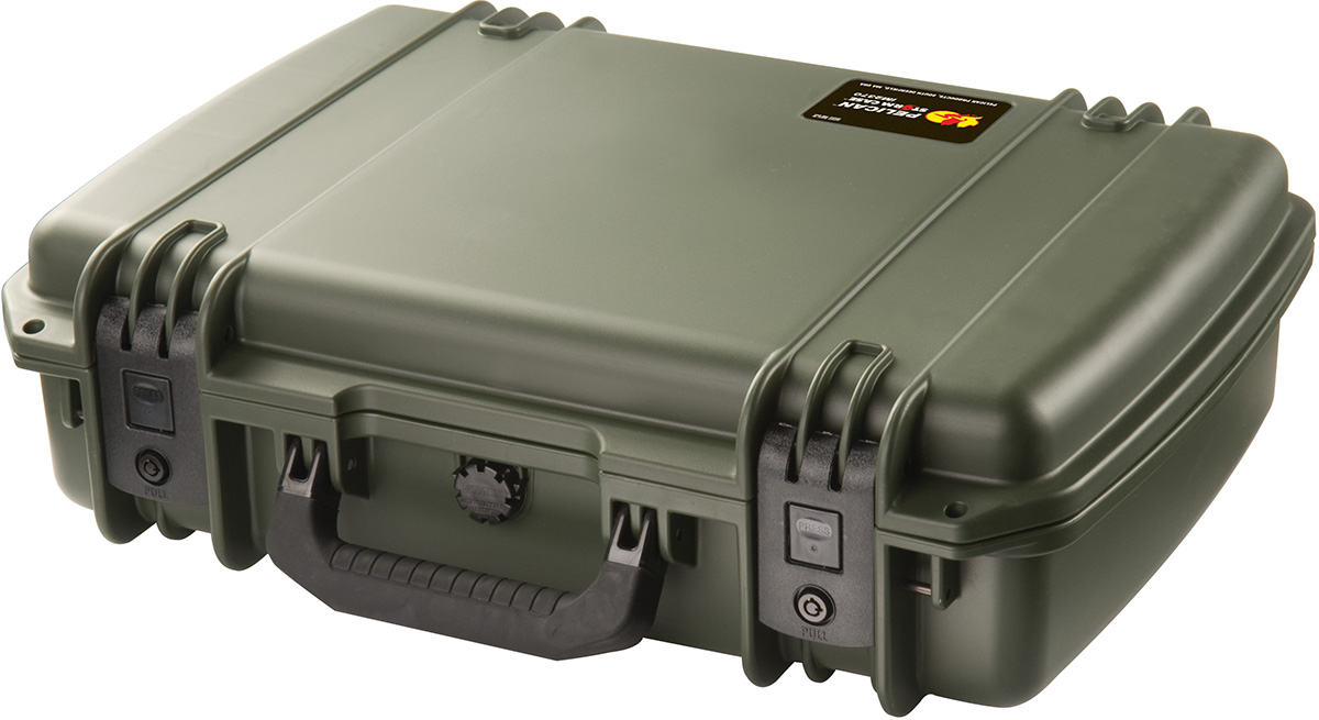 pelican peli products iM2370 hardigg storm 2370 hard case