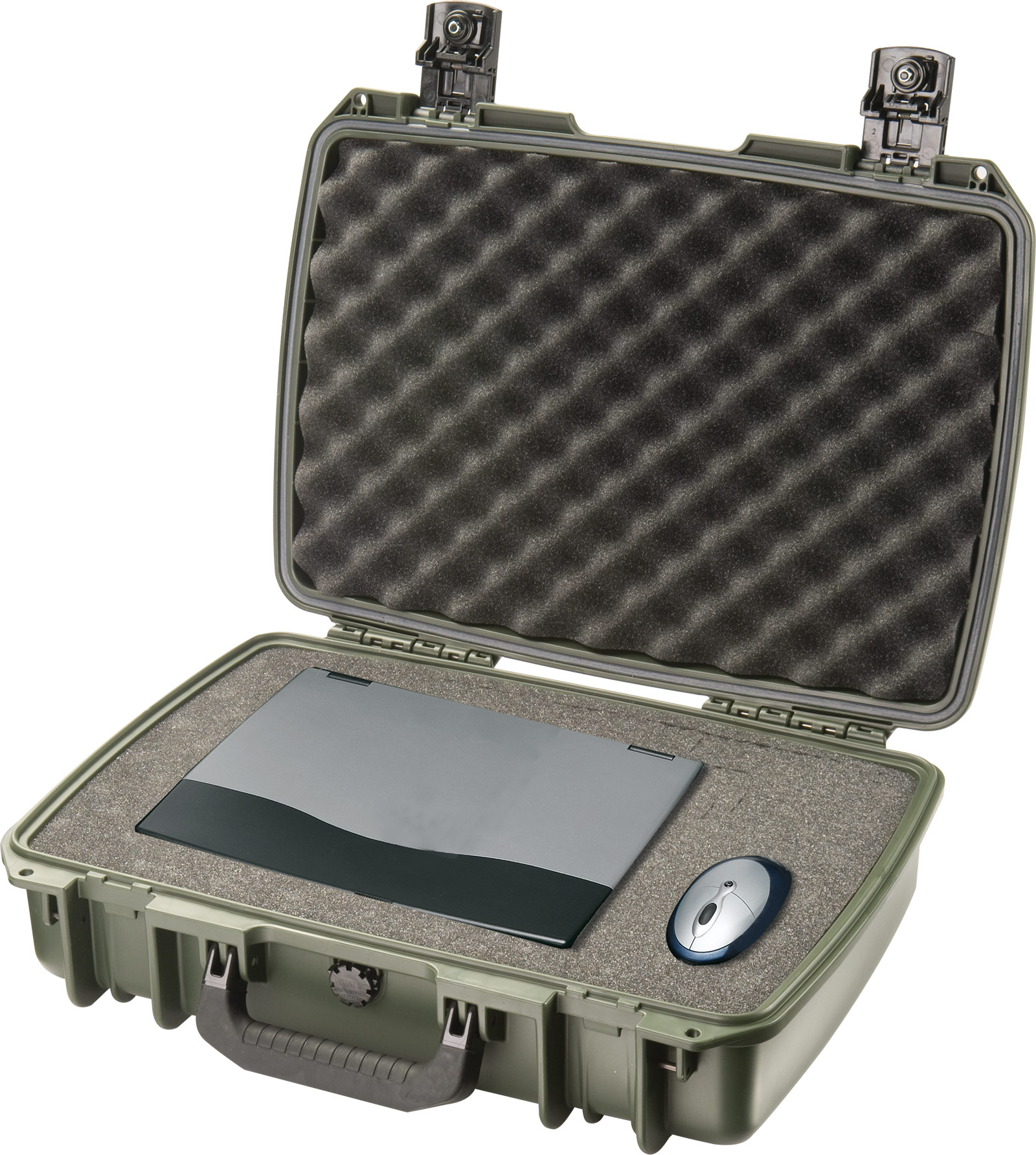 pelican im2370 laptop hard case