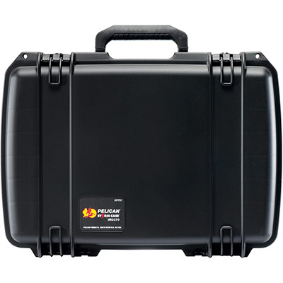 pelican im2370 storm medium case