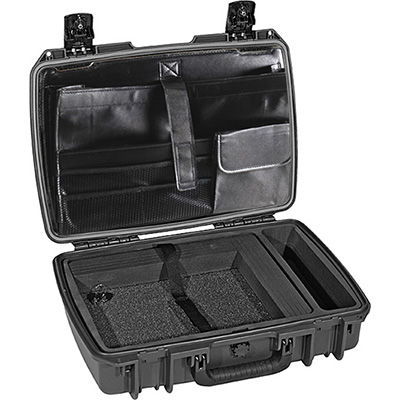 pelican im2370 pelican im2370 laptop macbook case