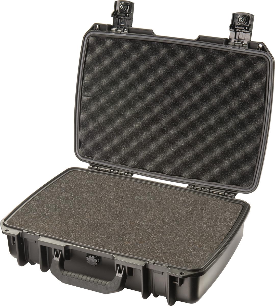 pelican im2370 pelican im2370 padded computer laptop case