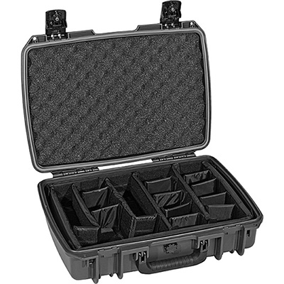 pelican im2370 pelican im2370 padded laptop hard case storm