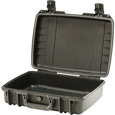 pelican im2370 pelican im2370 waterproof laptop case hardcase