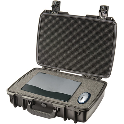pelican storm laptop locking hardcase