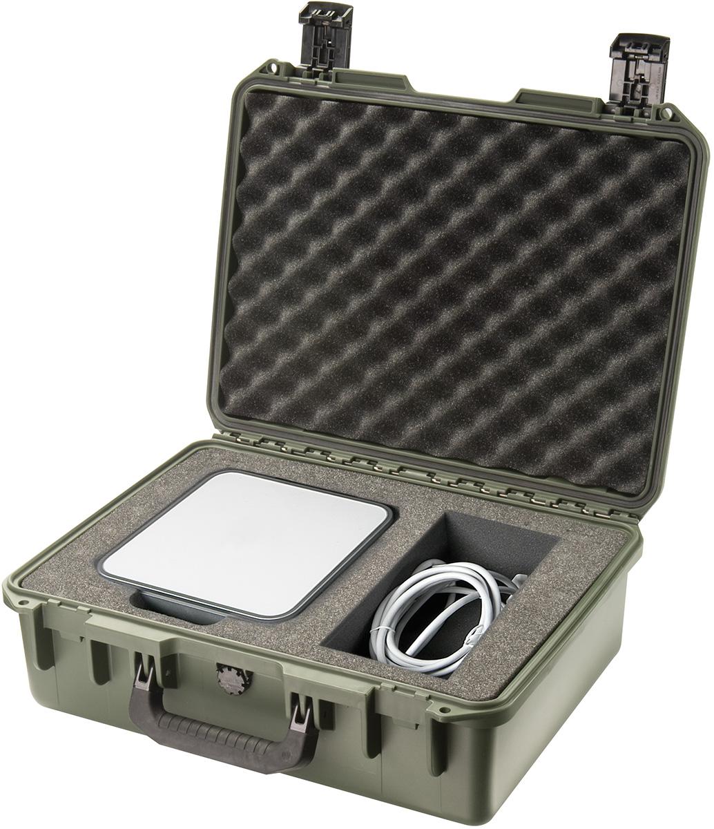 pelican im2400 hardigg storm 2400 hard case