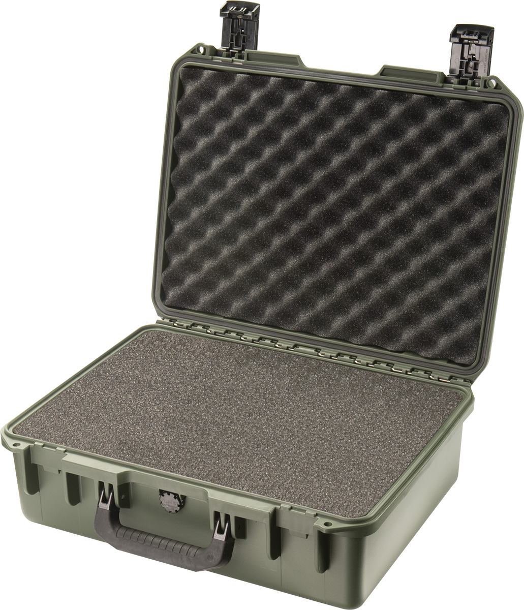 pelican im2400 storm laptop charger case