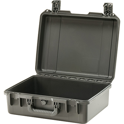 pelican im2400 pelican im2400 waterproof usa made case