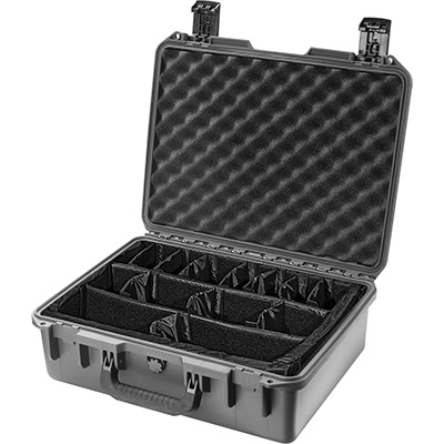 pelican im2400 storm 2400 usa made camera case