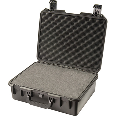pelican im2400 storm pelican im2400 hard weapon case