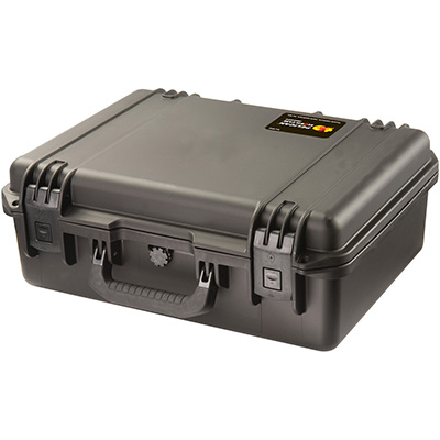 pelican im2400 waterproof hardcase travel protective hard case