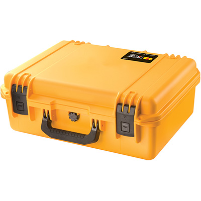 pelican im2400 watertight hardcase storm case