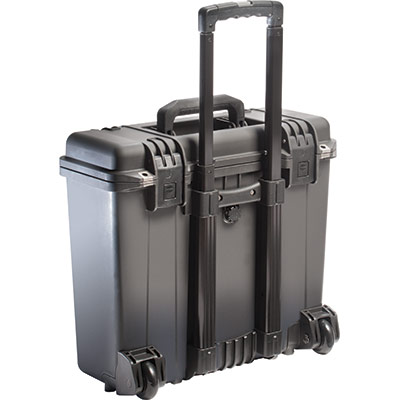pelican im2435 black top loader case