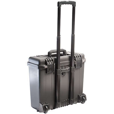 pelican im2435 2435 rolling document hard case hardigg hardcase
