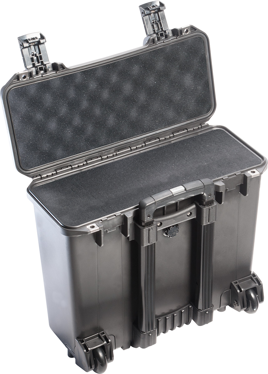 pelican im2435 storm rolling document case