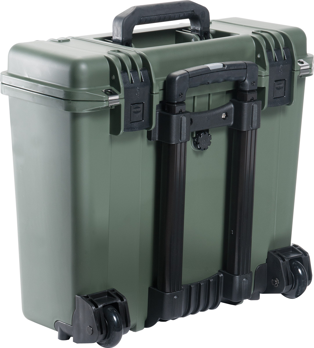 pelican im2435 storm top loader case