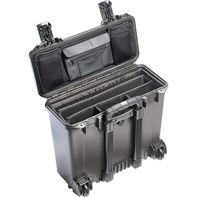 pelican im2435 rolling office document case