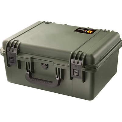 pelican im2450 usa made plastic hard case