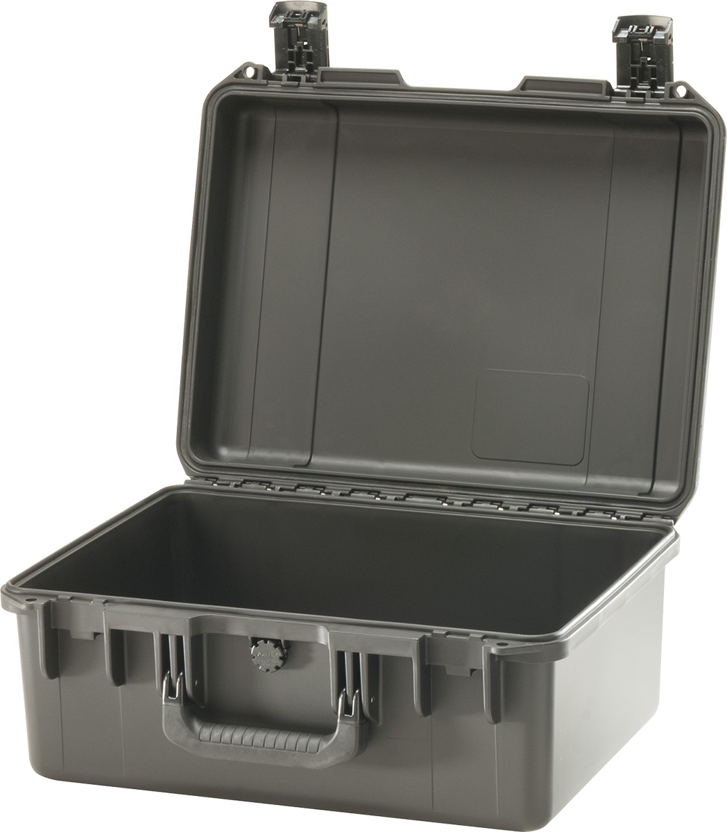 pelican im2450 usa made plastic camera case